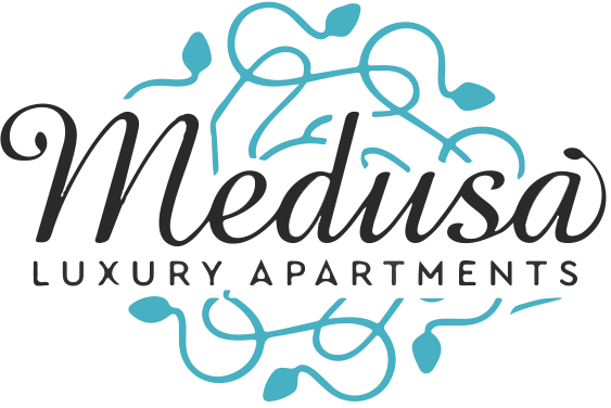 Medusa Luxury Apartments